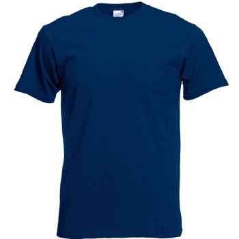 Northern Ireland T-shirts
